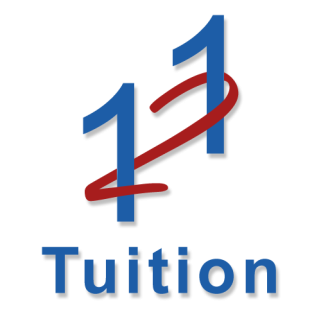 1-2-1_logo_v_variation_1